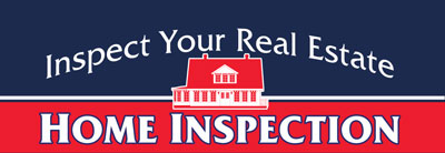 Inspect Your Real Estate